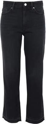 AllSaints Denim pants - Item 42721211GO