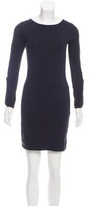 Diane von Furstenberg Casual Mini Dress