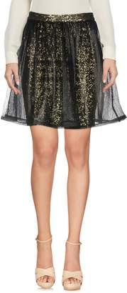 Alice + Olivia Knee length skirts - Item 35368773HJ