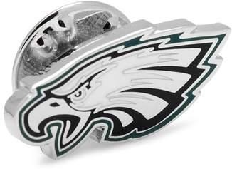 Cufflinks Inc. Cufflinks, Inc. Philadelphia Eagles Lapel Pin