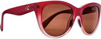 Kaenon Palisades Polarized Sunglasses