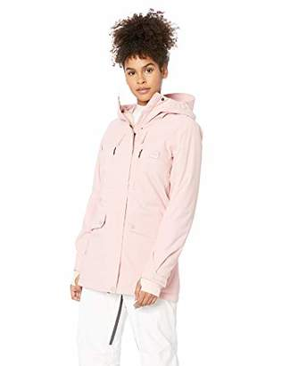 Billabong Women's Dalia Insulated Jacket