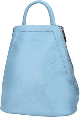 Matt & Nat Backpacks & Fanny packs - Item 45329188