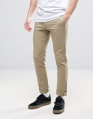 Dickies 803 Work Pant Chino In Skinny Fit