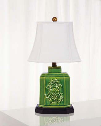 Port 68 Williamsburg for Portsmouth Accent Lamp
