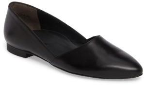 Women's Paul Green Mimi Flat $259 thestylecure.com