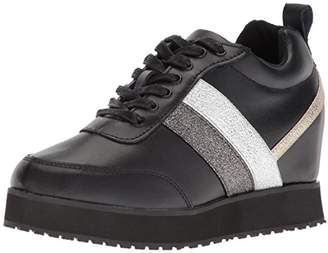 Very Volatile Women's Sneaky Sport Sandal