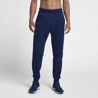 Nike Men's Tapered Training Pants Therma