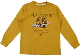 Avirex Sweatshirts - Item 12134420
