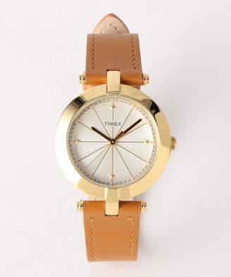 Timex (タイメックス) - [TIMEX]レトロウォッチ