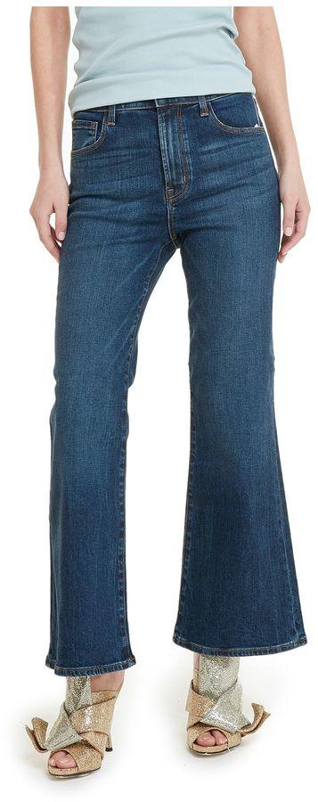 J BrandJ Brand Carolina Jeans