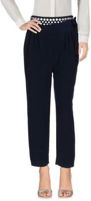 Diane von Furstenberg Casual pants - Item 36947367EQ