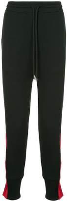 Puma Maison Yasuhiro zip track trouser