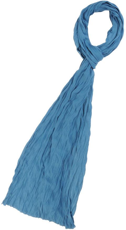 Knit Fashion Scarf