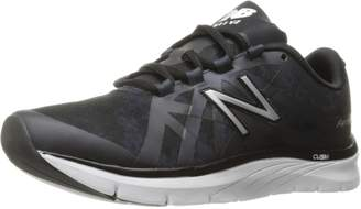 New Balance Women's WX811v2 Cross Trainer
