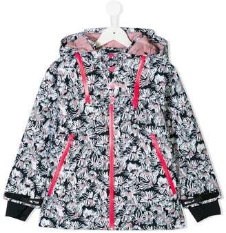 Stella McCartney printed jacket