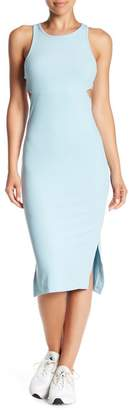 Asics Rib Dress