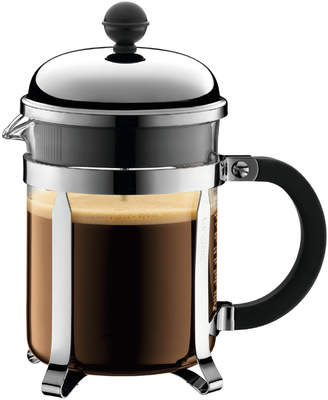 Bodum Chambord 500ml Cafetiere