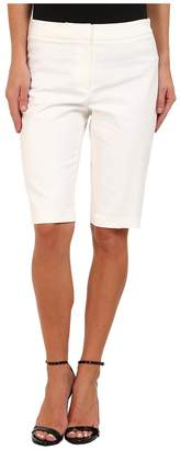 Nic+Zoe The Perfect Short Women's Shorts
