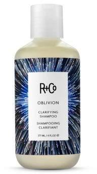 R+CO OBLIVION Clarifying Shampoo/6 oz.