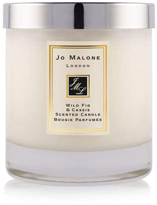 Jo Malone Wild Fig & Cassis Home Candle, 7 oz.