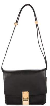 Celine Small Classic Box Bag