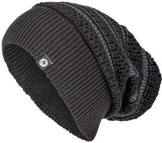 Marmot Wm's Darcy Hat