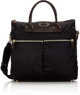 Felisi Men's Briefcase Tote