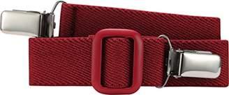 Playshoes Unisex Belt, One Size