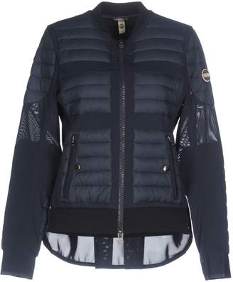 Colmar Down jackets - Item 41750838