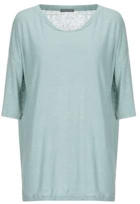 Scaglione T-shirt