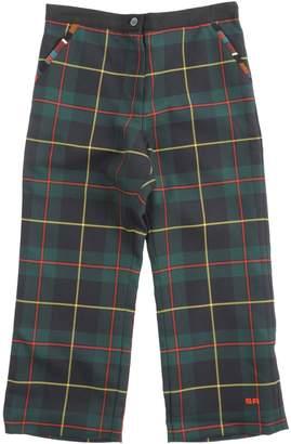 Sonia Rykiel Casual pants - Item 13065864