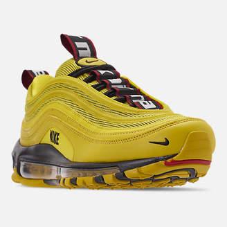 Nike Men's 97 Premium Casual Shoes