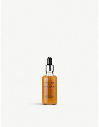 9476a5c76deda Tan-Luxe The Body Illuminating Self-Tan Drops 50ml