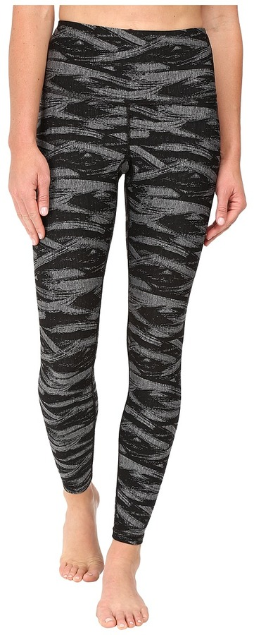 The North Face The North Face - Warm Me Up Tights Women's Casual Pants