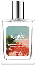 philosophy Pure Grace Endless Summer Eau De Toi