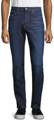 Joe's Jeans Classic Slim Jeans