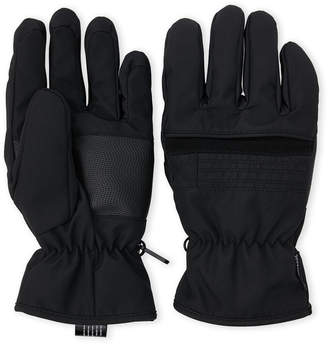 Weatherproof UltraTech Gloves