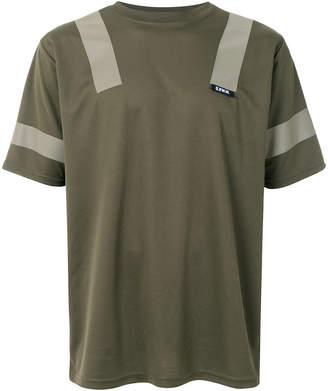 U.P.W.W. Utility Pro T-shirt