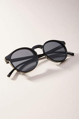 Le Specs Teen Spirit Sunglasses