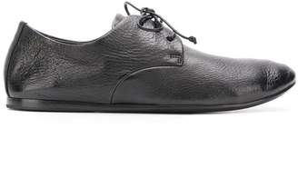 Marsèll Ambo 2001 derby shoes