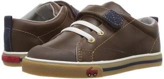 See Kai Run Kids Stevie II Boy's Shoes