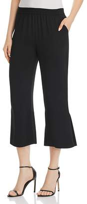 Le Gali Faye Pleated-Cuff Cropped Pants - 100% Exclusive