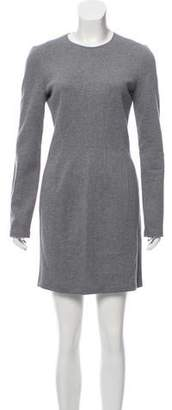Cédric Charlier Lightweight Sweater Dress w/ Tags