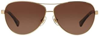 Ralph RA4116 Sunglasses