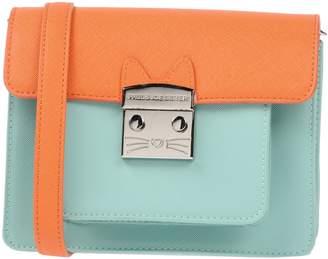 Paul & Joe Sister Handbags