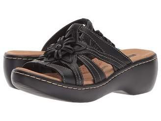 Clarks Delana Venna Women's Shoes