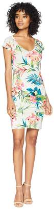 Billabong Babe Alert Dress Women's Dress