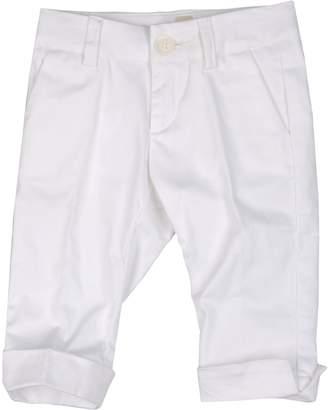 Harmont & Blaine Casual pants - Item 13004206NL