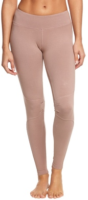 Hard Tail Kick Out Ankle Legging 8152070 $64 thestylecure.com